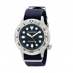 Ceas Freestyle Ballistic Diver | 100% original, import SUA, 10 zile lucratoare - Ceas barbatesc