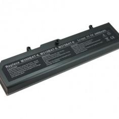 Acumulator Clevo - Baterie laptop Oem