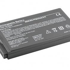 Acumulator Compaq EVO N1000C Series - Baterie laptop