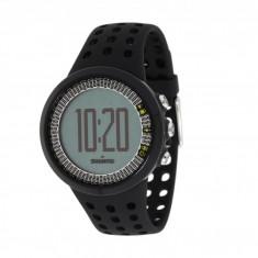 Ceas Suunto M5 | 100% original, import SUA, 10 zile lucratoare - Ceas barbatesc