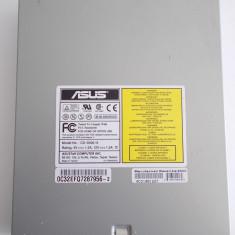 CD-ROM ASUS CD-S500/A 50x - CD Rom PC