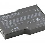 Acumulator Compaq Armada E500 Series 8 celule