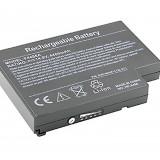 Acumulator HP Pavilion ZE1000/XF / Acer Aspire 1300