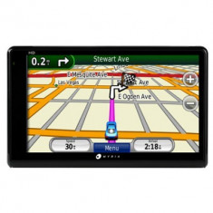 Vand GPS MYRIA DC-0160, LCD, 5 inch, 5 inch, Romania