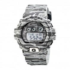 Ceas Casio G-Shock GDX6900TC-8 | 100% original, import SUA, 10 zile lucratoare - Ceas barbatesc