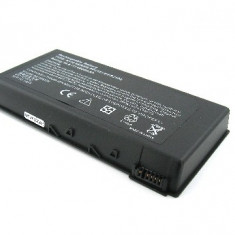 Acumulator Compaq Armada 110 / EVO N110 negru - Baterie laptop