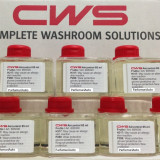 Odorizant CWS frutto pachet 10 + 2 CADOU - Odorizant Auto