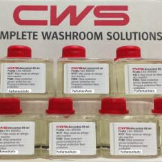 odorizant CWS frutto pachet 10 + 2 CADOU