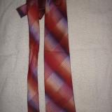 Cravata originala WESTBURY