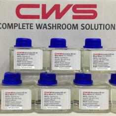 CWS odorizant CWS OCEAN FRESH - Odorizant Auto
