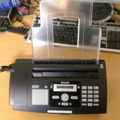 Fax Philips Magic 5 Basic