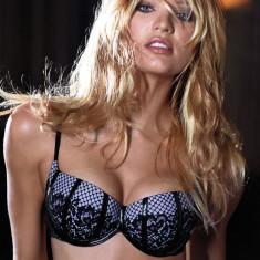 Sutien Push-up Victoria's Secret - Very Sexy 70A; victoria victorias, Culoare: Din imagine, A