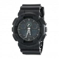Ceas G-Shock GA100MB | 100% original, import SUA, 10 zile lucratoare