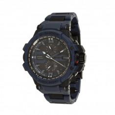 Ceas G-Shock G-Aviation GWA1000   100% original, import SUA, 10 zile lucratoare - Ceas barbatesc Casio, Sport