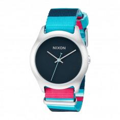 Ceas Nixon The Mod | 100% original, import SUA, 10 zile lucratoare - Ceas barbatesc Nixon, Quartz