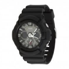 Ceas G-Shock GS XL AnaDigi   100% original, import SUA, 10 zile lucratoare - Ceas barbatesc Casio, Sport