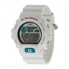 Ceas G-Shock G-Lide GLX6900 | 100% original, import SUA, 10 zile lucratoare - Ceas barbatesc Casio