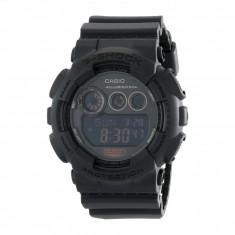 Ceas G-Shock GD120MB | 100% original, import SUA, 10 zile lucratoare