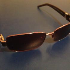 Ochelari de soare Givenchy SGV328S Brown, Femei, Maro, Protectie UV 100%