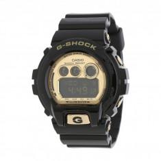 Ceas G-Shock GDX6900 XL   100% original, import SUA, 10 zile lucratoare - Ceas barbatesc Casio, Sport
