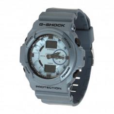 Ceas G-Shock G-Shock GA - 150   100% original, import SUA, 10 zile lucratoare - Ceas barbatesc Casio, Sport