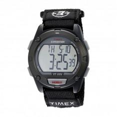 Ceas Timex Expedition Digital CAT Watch | 100% original, import SUA, 10 zile lucratoare - Ceas barbatesc Timex, Casual, Electronic