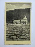 Cumpara ieftin C.P. CAMPULUNG MOLDOVENESC 1937