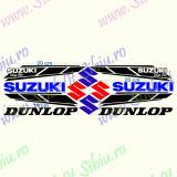 Set Suzuki - model 2 - COD: SET-007
