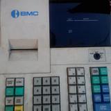 Casa de marcat fiscala BMC