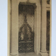 C.P. FOTOGRAVURA MARASESTI ANII 20 - Carte Postala Moldova dupa 1918, Necirculata, Printata