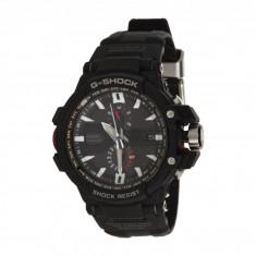 Ceas G-Shock G-Aviation GWA1000 | 100% original, import SUA, 10 zile lucratoare - Ceas barbatesc Casio