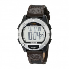 Ceas Timex Expedition Digital CAT Watch | 100% original, import SUA, 10 zile lucratoare - Ceas barbatesc Timex, Electronic