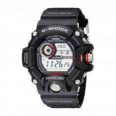 Ceas G-Shock Rangeman GW-9400   100% original, import SUA, 10 zile lucratoare - Ceas barbatesc Casio, Sport