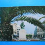 HOPCT 19527 TUNISIA SFAX -CENTRUL [ NECIRCULATA ], Printata