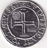 Republica Portugheza  - 7.50 Euro 2011