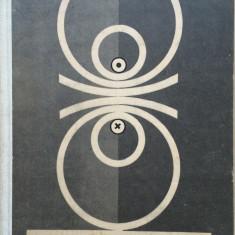PROBLEME DE FIZICA - C. Maican, D. Tanase, V. Atanasiu - Culegere Fizica