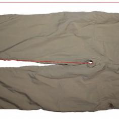 Pantaloni Mammut, dama, marimea 38(S), model clasic - Imbracaminte outdoor Mammut, Marime: S, Femei