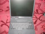 Laptop Toshiba satelite PRO 4300