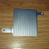 Radiator / heatsink Lenovo 3000 C200