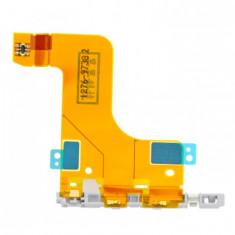 Flex incarcare Sony Xperia Z2 D6502 D6503