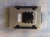 Caddy hard disk Toshiba Satellite L40 L45 Equium L40 L45  - 13GNQA1AM021-3TB