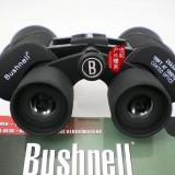 Binoclu vanatoare Bushnell