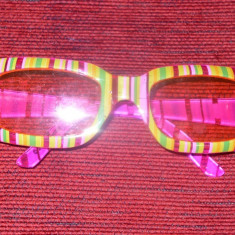 Ochelari de soare pentru fetite DORA - OKAZIE - Ochelari pentru copii