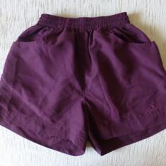 Pantaloni scurti Diadora; marime XS, vezi dimensiuni exacte; impecabili, ca noi - Pantaloni dama Diadora, Culoare: Din imagine