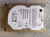 Hard disk Seagate  LD25.2 ST980210A 80GB ata 2,5 - defect, 41-80 GB, 5400, IDE