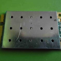 Placa de retea Wireless Acer Aspire MS2253 5335 5735 5735Z
