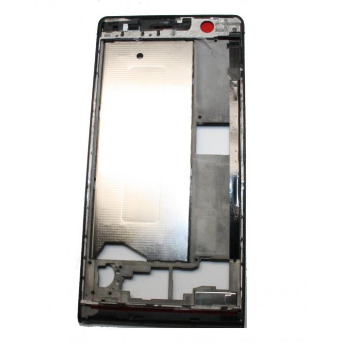 Rama display lcd Huawei P6