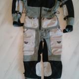 Combinezon textil Hein Gericke Tuareg, marime L, Combinezoane
