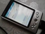 PDA ACER N30 FUNCTIONAL CU BATERIE DEFECTA