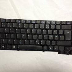 TASTATURA ASUS A3 A4 A6 A7 F5 PRO50 X50 Z83 SERIES - Tastatura laptop